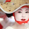日本て素晴らしい!世界で日本が一番好きで日本人が大好きだ!!