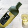【レビュー】ワインボトルのような「ハリオ」のオシャレな麦茶ポット