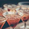 【誰もが納得】会社や大学の飲み会を断る7つのネタ!飲み会を避けるプロが伝授!【厳選】