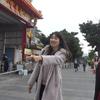 アップアップガールズ(仮)in Taiwan(January 2015) - On The Road撮影地まとめその4