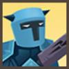Tap Titans 2 破壊者ガルブランドのストーリー&スキルとボーナス内容