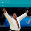 リオオリンピック 銅メダルの相手がオッサンな件