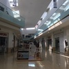 Plaza Cibeles プラサ・シベレス-メキシコ イラプアトのショッピングモール
