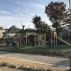 新宿中央公園に負けず劣らず。中野区に新しく「本二東郷やすらぎ公園」が完成!