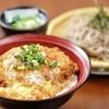 【オススメ5店】八戸(青森)にある天丼が人気のお店