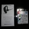 ワイヤレスヘッドセット Voyager Legend 購入&レビュー