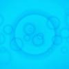 【水素セラピスト検定】ビューティーケア編 『細胞と美容 Part.2』