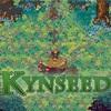 サンドボックスRPG『 Kynseed』牧場生活、世代交代、冒険、結婚。Stardew Valleyみたいな2Dシュミレーション
