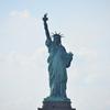 【米】 自由の女神はニューヨークにいない!?