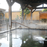 【内灘】北陸最大級の温泉&岩盤浴施設「天然温泉 湯来楽 内灘店」!5種類の岩盤浴をじっくり楽しんで♡