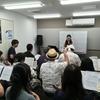 7/8(日)西山小雨のウクレレマスターイベントレポート!&次回予告8月9月!