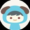 【お知らせ】アクセス数1日1000&読者登録300&ブクマ150突破!!!