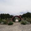 横浜八景島シーパラダイスに行ってきました