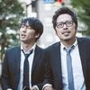 【営業マン必見】2017年外回りで役立つ便利グッズ