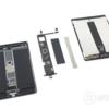 iFixit iPad Air 第3世代の分解レポートを公開