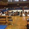 わんぱく相撲大会って知ってますか?