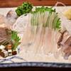 函館駅前の「大衆居酒屋 魚さんこ」さんは、活イカ刺をはじめとした地物の魚が手頃に食べられる居酒屋!