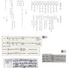 【関西】定例研究会報告6 日本音樂を私達の生活に取り戻すために(第二囘)――日本民謠