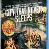 ジョン・H・オウア『眠りなき街』——都市の声、機械人形の涙