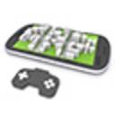 social-network-gamesの日記