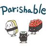 Parishable