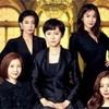 韓国ドラマ【SKYキャッスル〜上流階級の妻たち〜】あらすじと感想