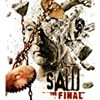 「SAW・THE FINAL」:おもしろかったところ・つまらなかったところ