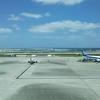 1週間で沖縄に2回行って4.5日間滞在した話(ついでにツールド宮古島出た気もする)