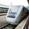 広州白雲空港から深圳まで快適に行く方法【広州南駅からではなく広州東駅から新幹線に乗れ】