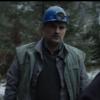ジェノサイド(虐殺)という強い表現に震撼& 『鉱夫』(スロヴェニア、EUフィルムデーズ2018)ほか