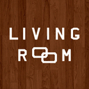 LIVING ROOM's blog