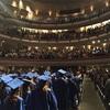大学とは一体誰のためのものなのか。