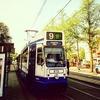 オランダ旅「アムステルダムを歩いて食べる!」