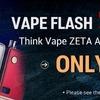 【広告】ZETA AIOが$9.99!!【everzon】
