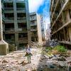 【地震予知・予言】「バイバイ日本」・東日本立入禁止で岡山に遷都・南海トラフ地震の予言はどうなったか?+どうなるか?