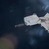 やはり一筋縄ではいかなかった。超小型衛星「ひろがり」の宇宙での挑戦。