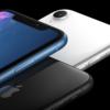 iPhone 9ではなくiPhone XR、iPhone XS PlusではなくiPhone XS Maxだった理由。Appleの新命名規則