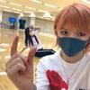 AKB48劇場 無観客配信限定公演