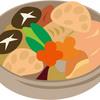 世の中からコロッケ定食が消える日