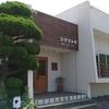 休日の朝におすすめ! 国道1号線沿いの気になるカフェ「コジマトペ」をご紹介