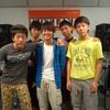 HOTLINE2014 第7回店ライブレポート