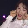 18.10.09 @THE SHOW 이달의소녀(LOONA) HI HIGH