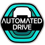 ホンダ、自動運転「レベル3」世界初の市販化! 課題となる自動運転車のセキュリティ