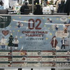 富山でクリスマスマーケット