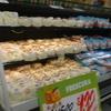 メキシコのチーズの種類は豊富です