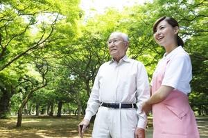 日常生活をサポートする「軽度生活援助事業」とは 数百円から利用可能