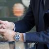 【活用Tips】wena wrist proとactiveの2本使いで、毎日をもっとスマートに。