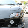 """""""RX-7乗りの適当な日々""""の2010年人気エントリランキング"""