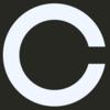 はじめてのC言語 | Linux環境構築 - vim