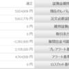 スワップ複利運用819日目ー10万円入金